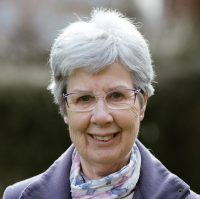 Rosemary-Neill